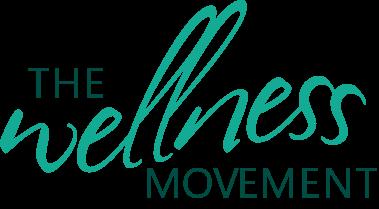 The Wellness Movement | Le Mouvement du mieux-être