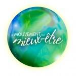 Logo Mouvement du mieux-être-m
