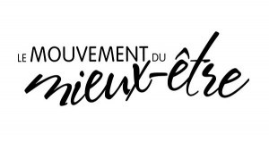 Logo Mouvement du mieux-être_NOIR-m