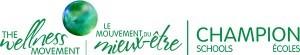 Wellness Champion School logo_BIL-m