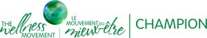 Wellness Champion logo_BIL_Email signature-m