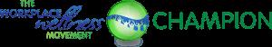 Wellness Champion logo_Workplace-m