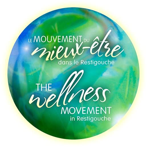 Wellness Logo BIL_ENG-Restigouche-m