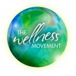Wellness Movement logo-m