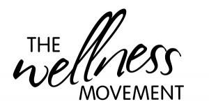 Wellness Movement logo_BLACK-m