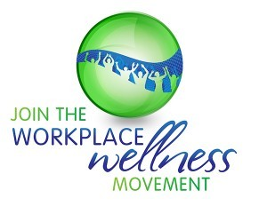 Well Workplace Logo RGB FA