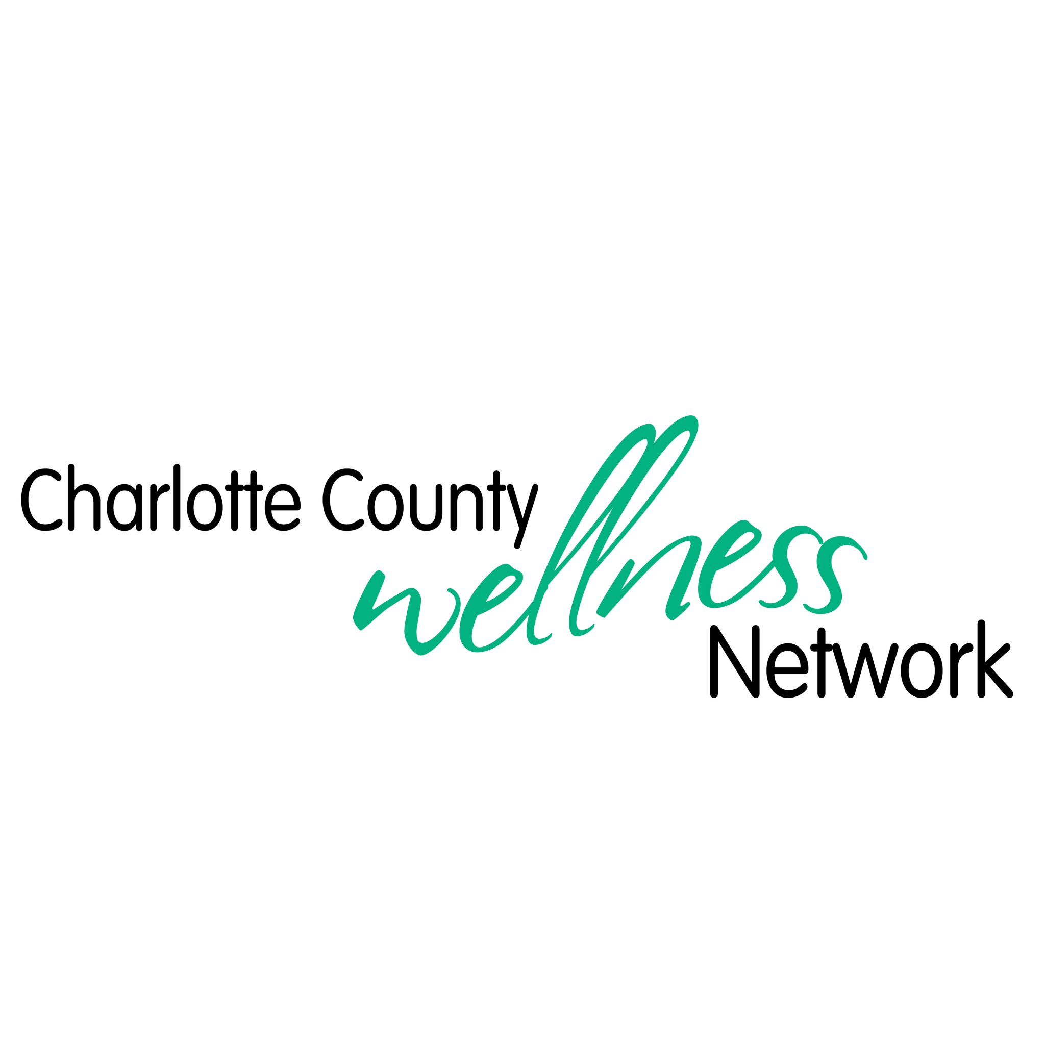 Charlotte County _ENG