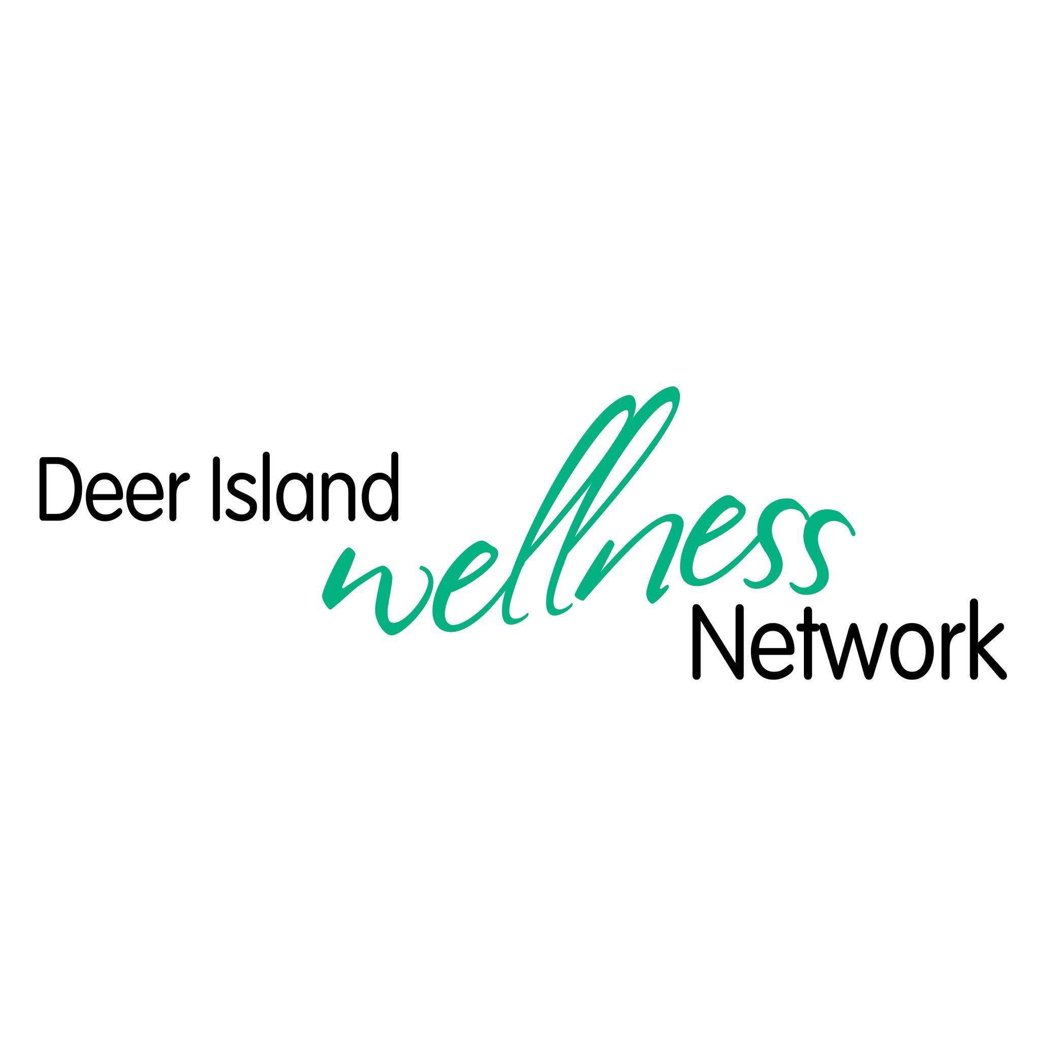 Deer Island_ENG