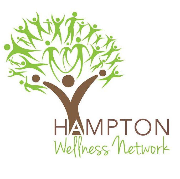 Hampton WN logo