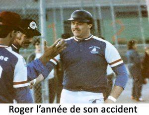 Roger Accident_FR