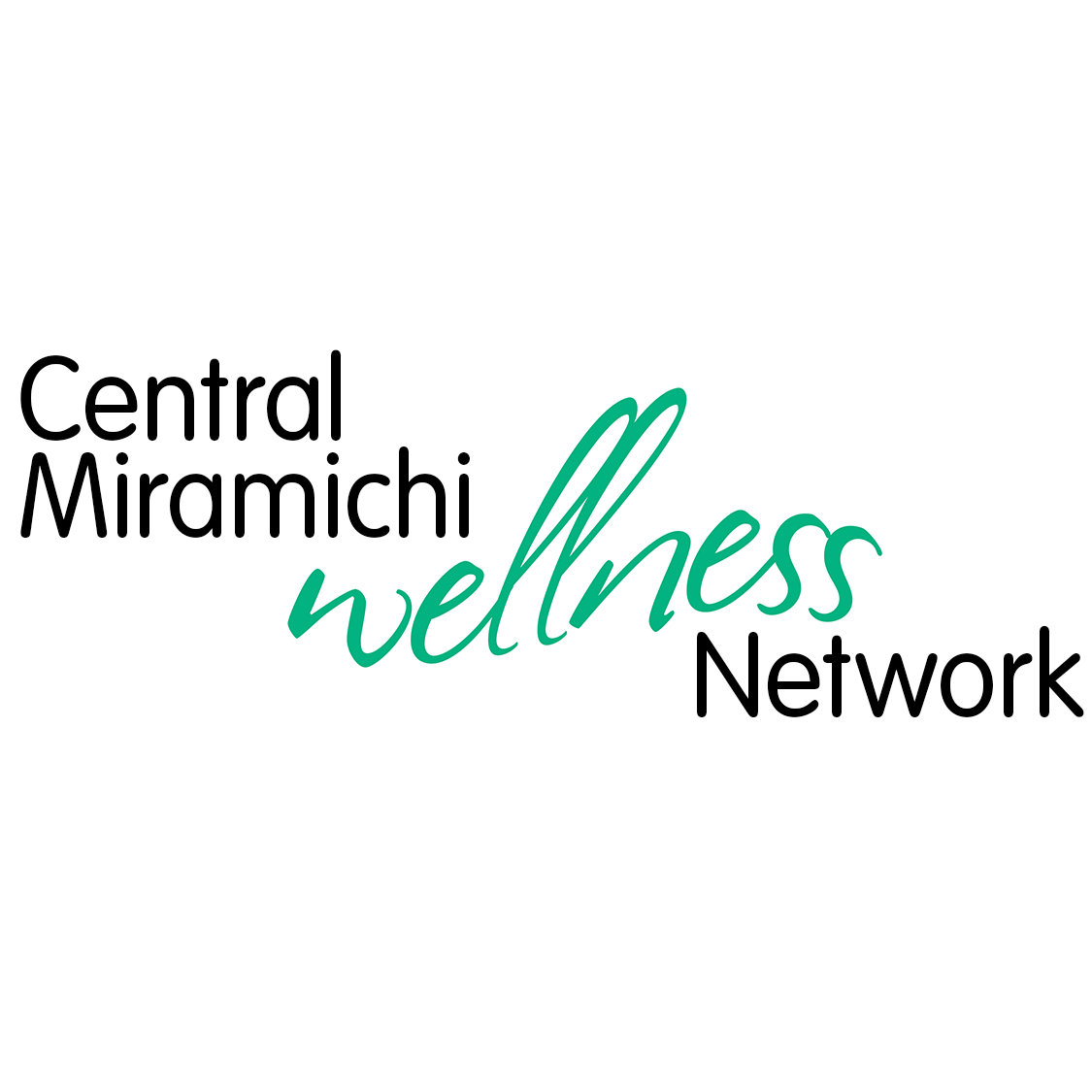 Central Miramichi