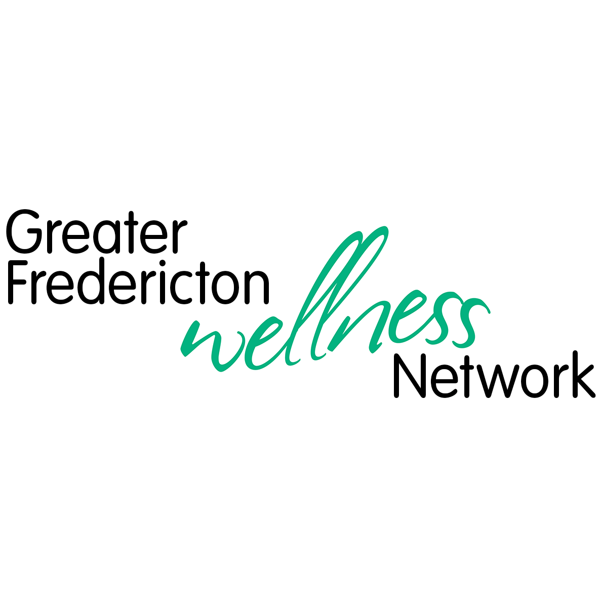 Greater Fredericton