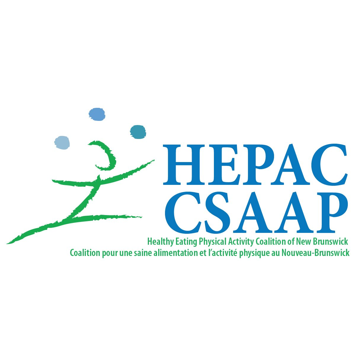 Healthy Eating and Physical Activity Coalition
