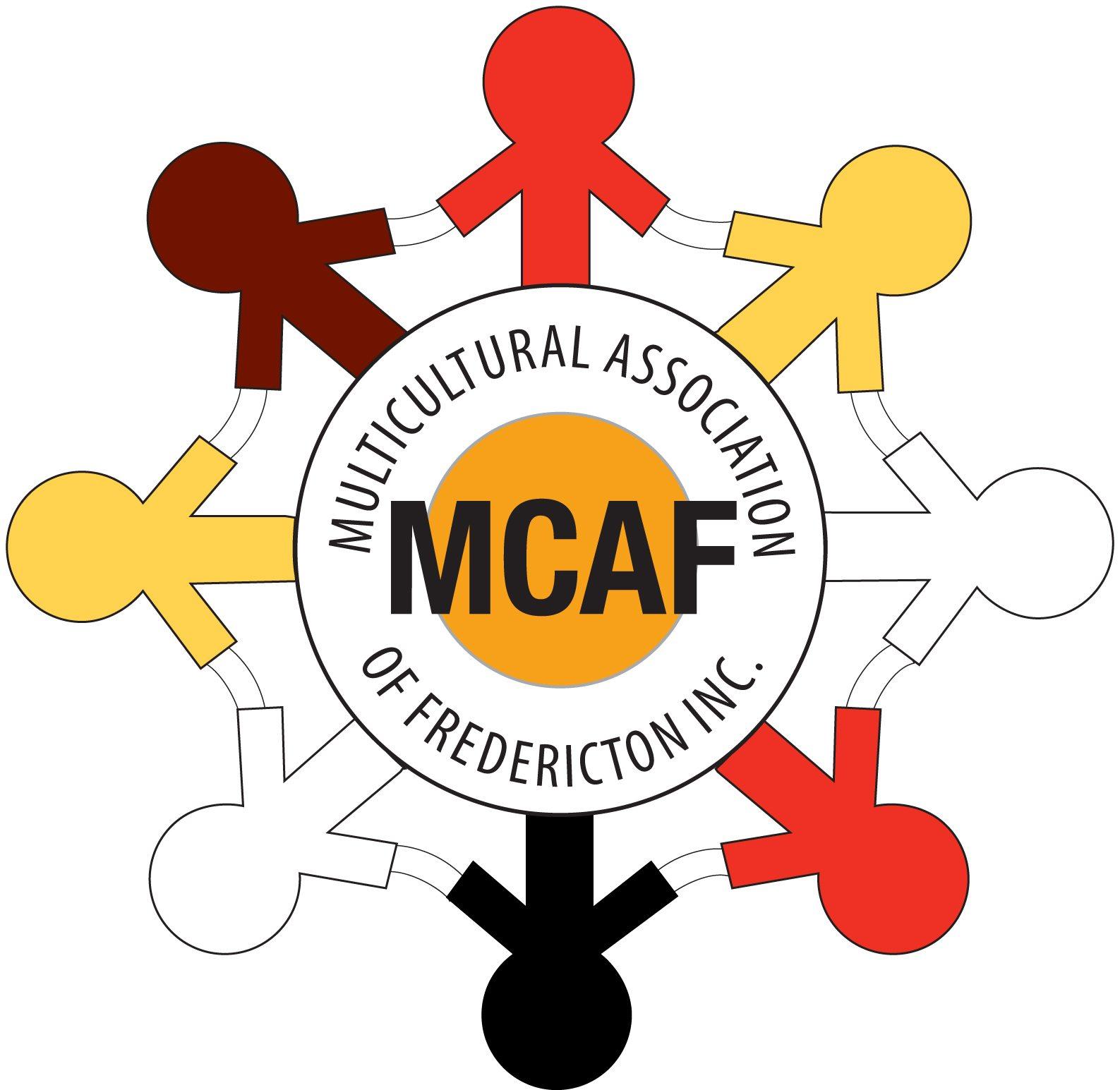http://www.mcaf.nb.ca/