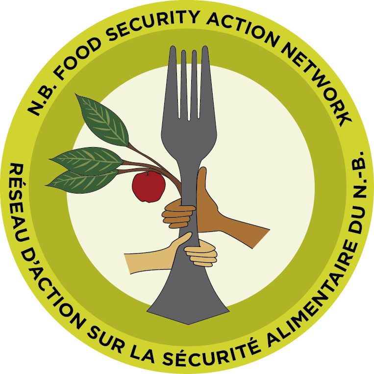 New Brunswick Food Security Action Network