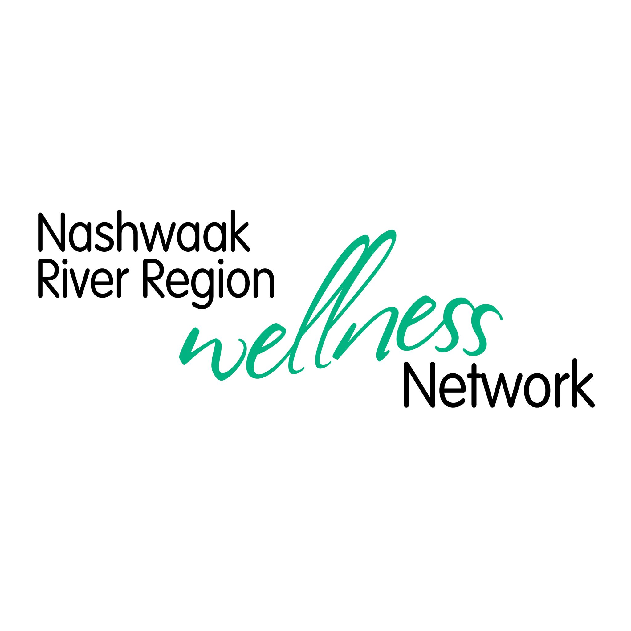 Nashwaak River Region