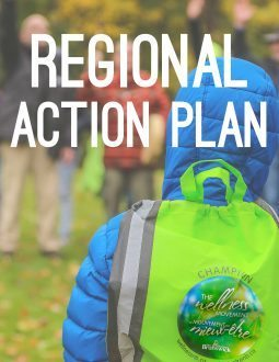 Capital Action Plan
