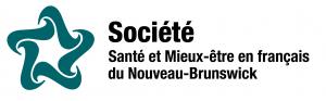 SSMEF_logo-01