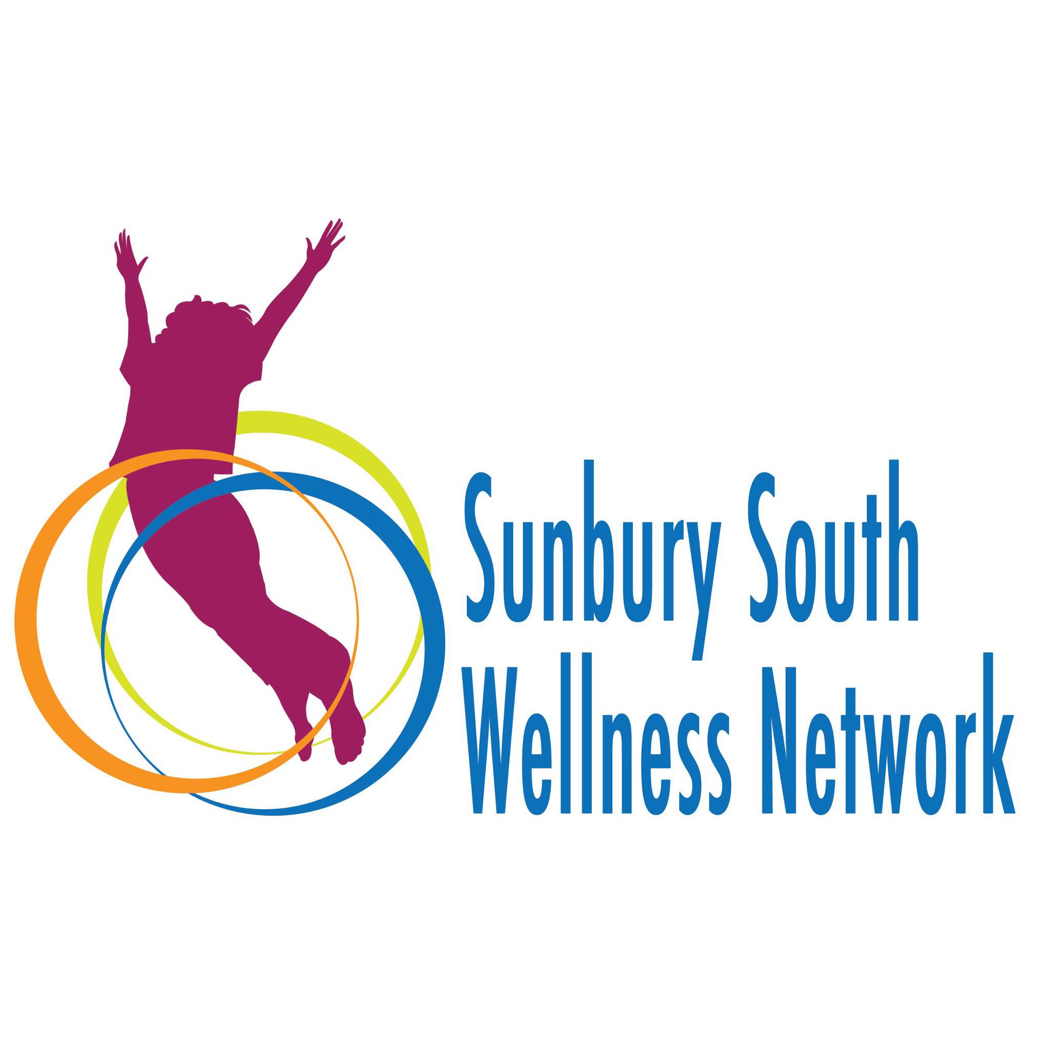Sunbury South