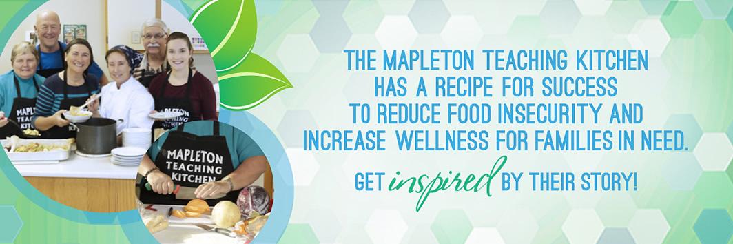 /mapleton-teaching-kitchen/