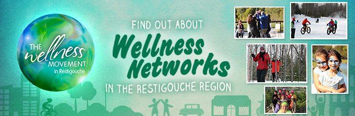 wellness network