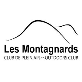 Les Mantagnards