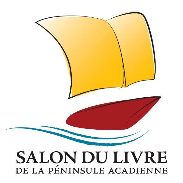 Salon du livre de la Péninsule acadienne
