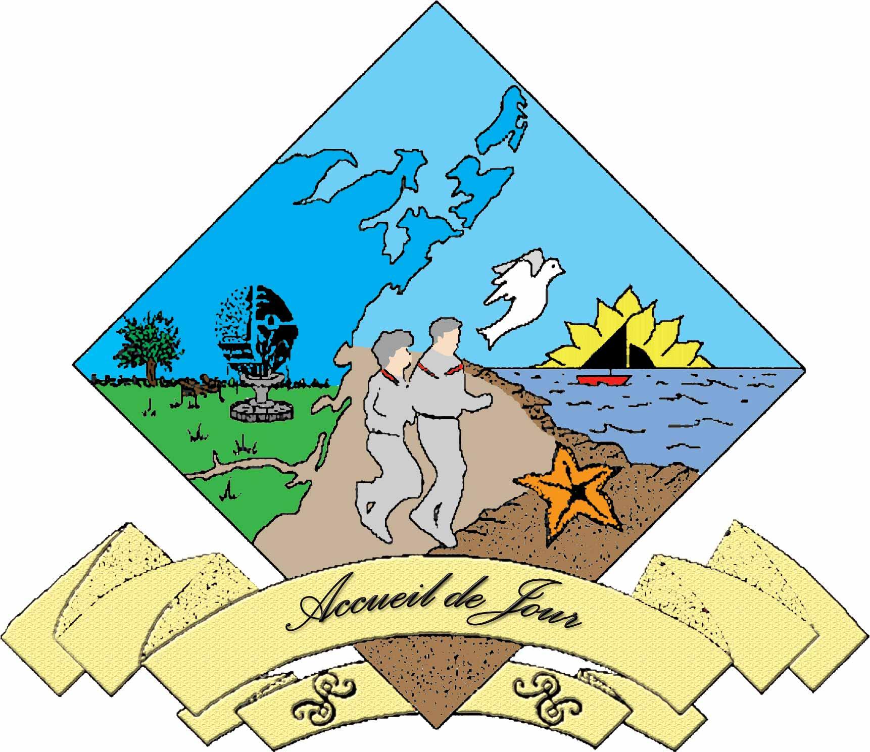 Accueil de jour - Centre de Bénévolat de la Péninsule Acadienne Inc.
