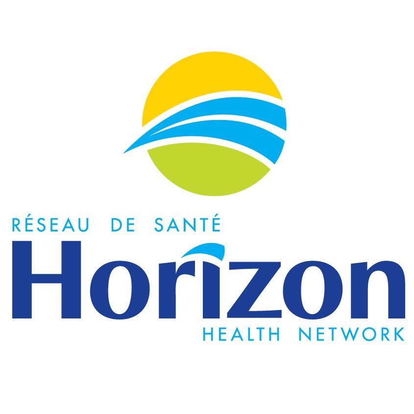 Horizon Health Network - Annie Roussel