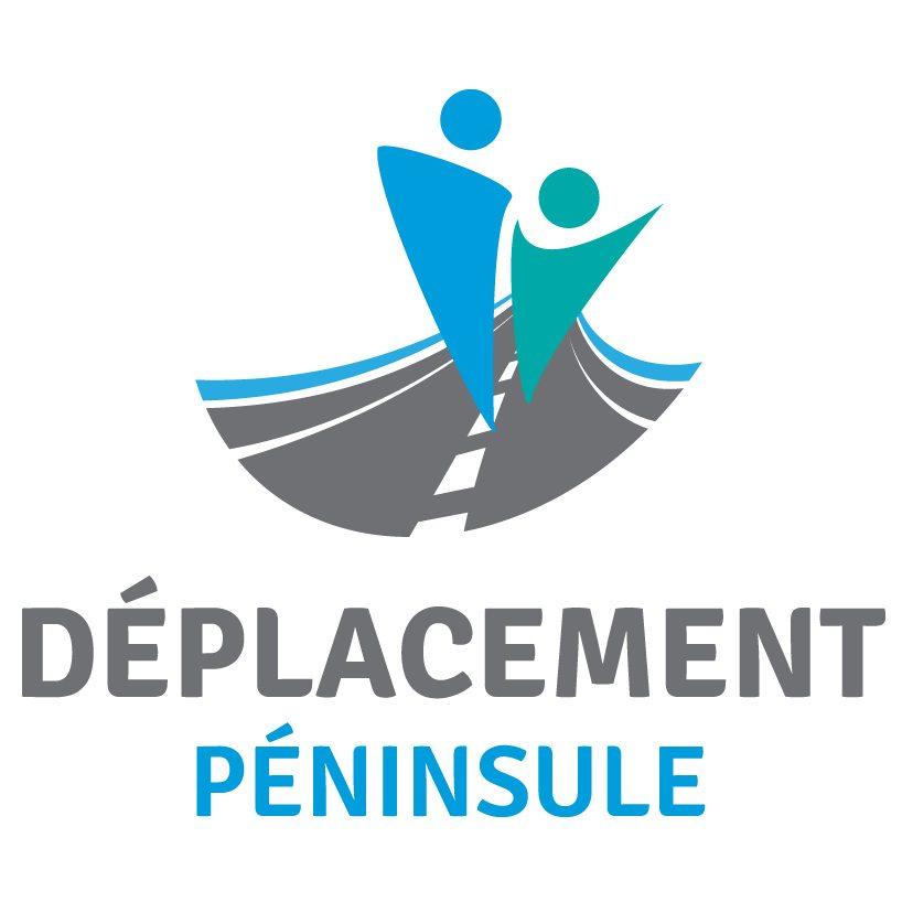 Déplacement Péninsule