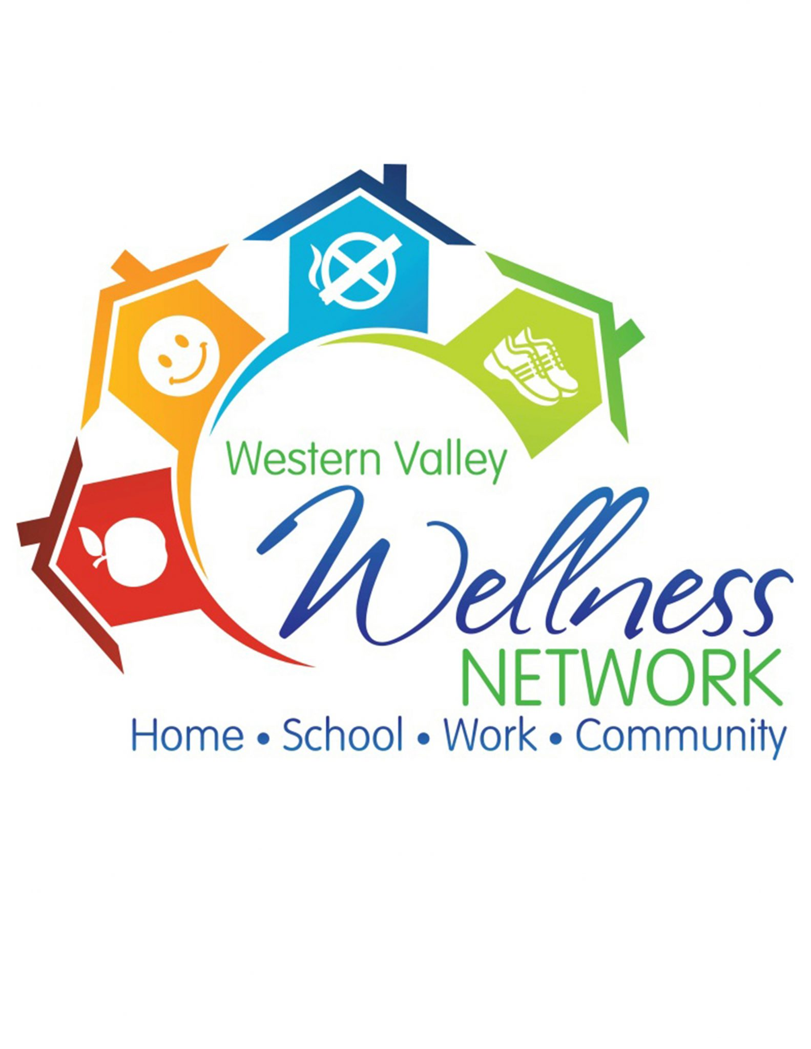 Western Valley Action Plan