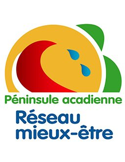 Chaleur-Peninsula Action Plan