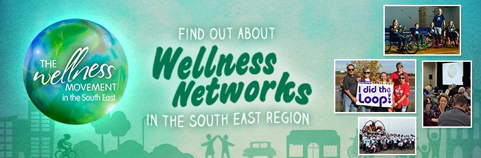 wellness network