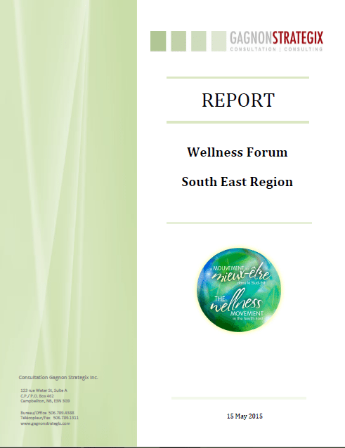 South East Action Plan